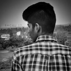 Together Forever27