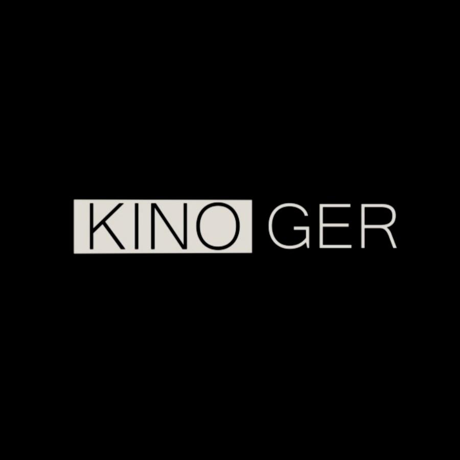 Kinoger.Tv