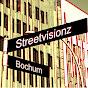 Streetvisionz