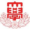 Nihon University