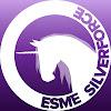 Esme Silverforce