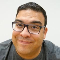 Omar Correa