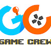 Game Crew