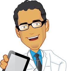 PatientEducation.Video
