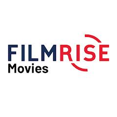 FilmRise Movies