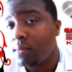 Beatbox Hitman