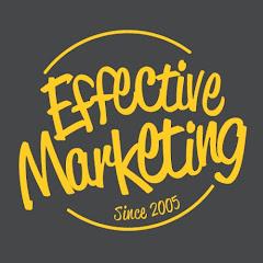 The Effective Marketing Company