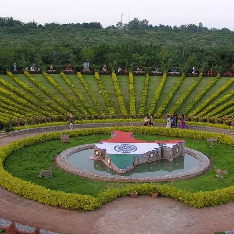 MyTravel India