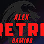 Alex Retro Gaming
