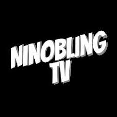 Nino Bling TV