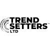 TrendSettersLtd