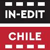 Festival In-Edit Chile