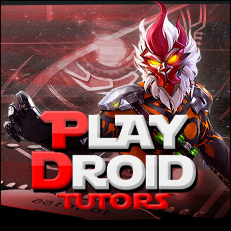 DEIVID PLAY BR (deivid-play-br)