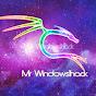 Mrwindows1hack