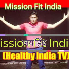 Healthy India TV