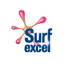 Surf excel