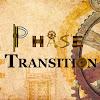 Phase Transition