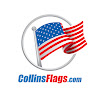 Collins Flags