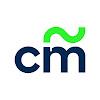 Grupo Casa Magalhães