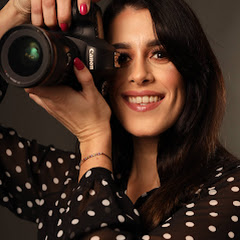 Bruna M. Silva