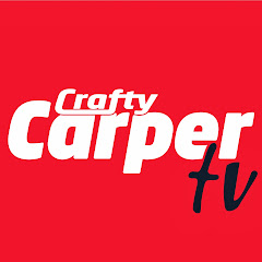 CraftyCarperTV