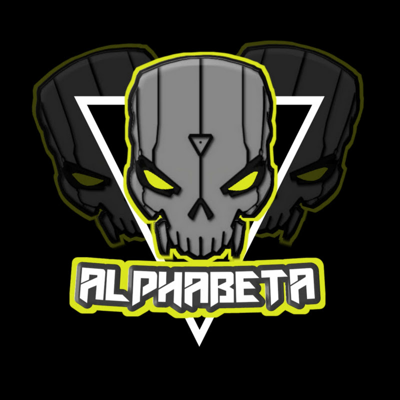 AlphabetA (alphabeta)