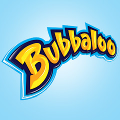 BubbalooArg