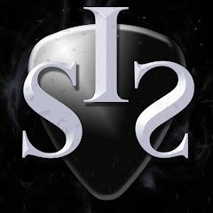 Six String Industries