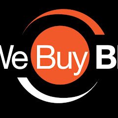 We Buy Black