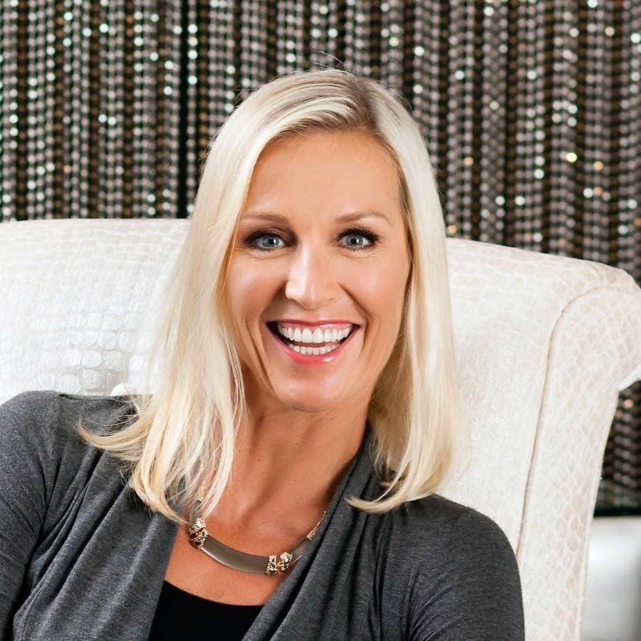 Candice Olson Design Small Living Room: Candice Olson Design