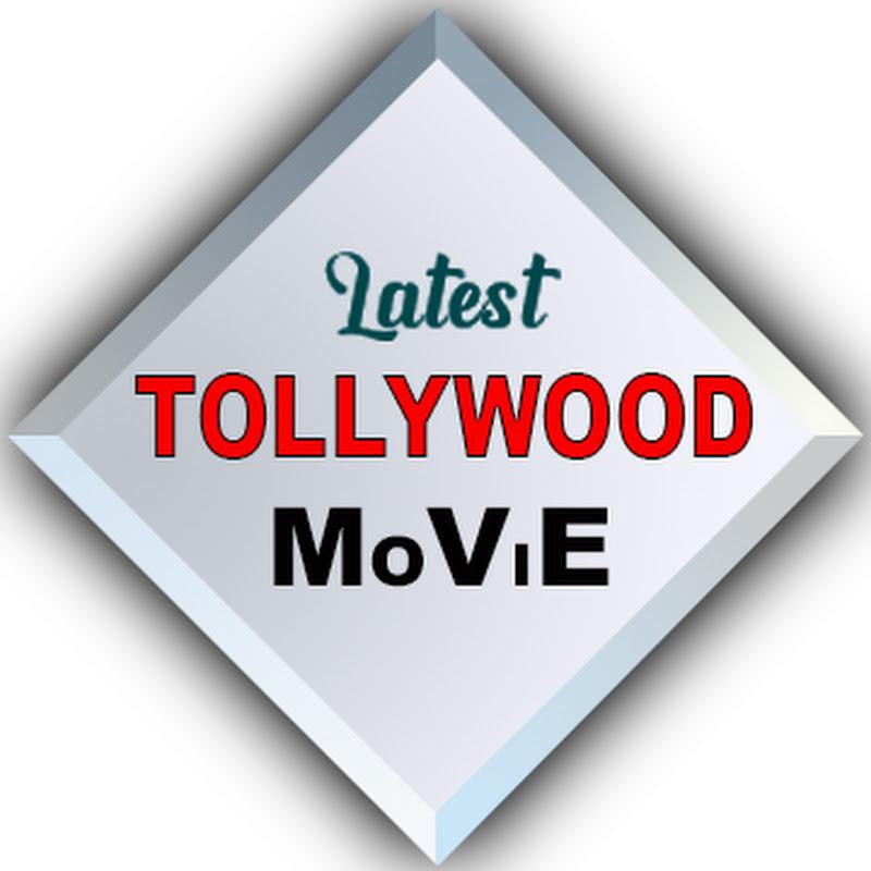 TOLLYWOOD SHORT MOVIES