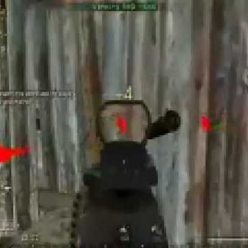 cod4 1.7 aimbot how to use