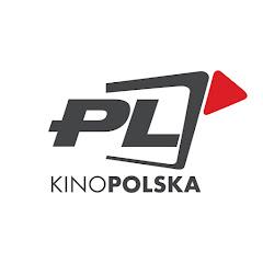 telewizjaKinoPolska
