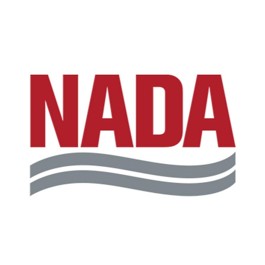Iowa Automobile Dealers Association: National Automobile Dealers Association