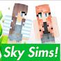 Sky Sims (sky-sims)