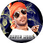 DjShesh Music