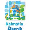 CROATIA /DALMATIA/ ŠIBENIK