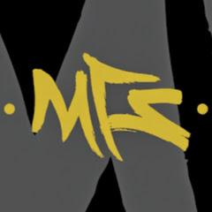 MyFreedomSmokes