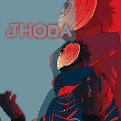 Jhoda Fichajes
