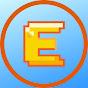 Ectalite