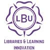 Leeds Beckett Library