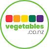 Vegetables.co.nz