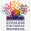 SyrCulturalWorkers