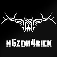 w6Zon4Rick