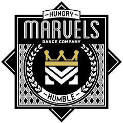 MarvelsDanceCompany