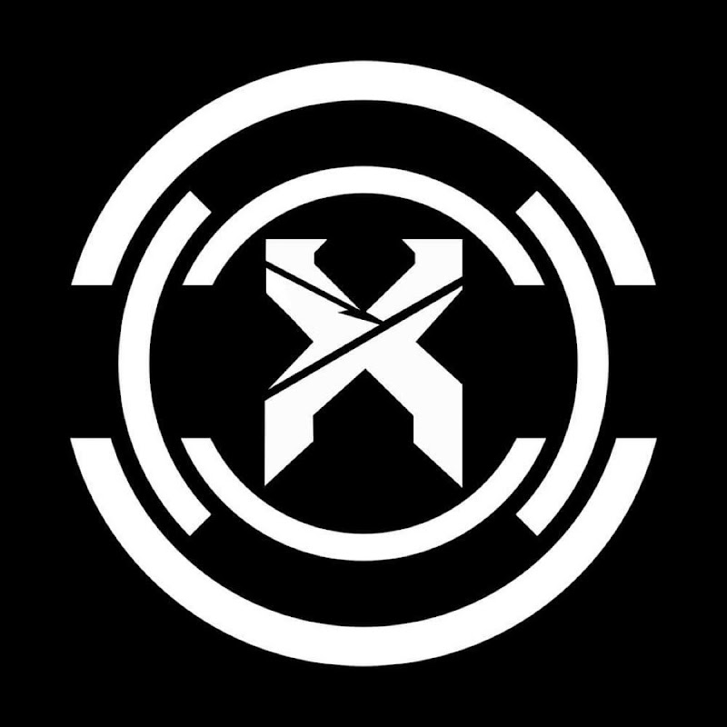 Excisionofficial YouTube channel image
