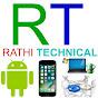 Rathi Technical
