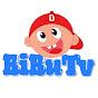Bibu TV