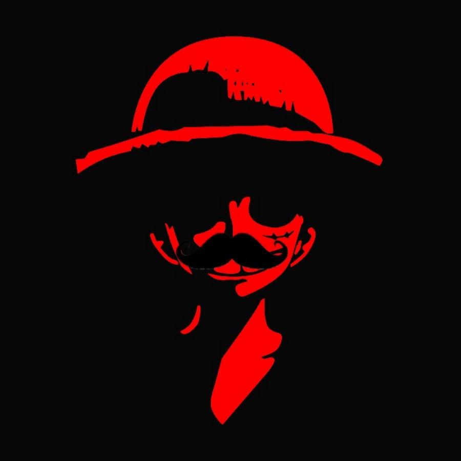 Mr. Luffy