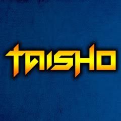 TaishoOshiat